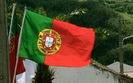 Obcokrajowcy kupili domy w Portugalii za 4,6 mld euro