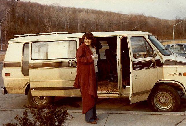 Anna Jantar odeszła 14 marca 1980 r.