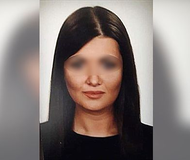 Gruzin wywiózł ciało 28-letniej Pauliny taksówką. Nowe fakty z Łodzi
