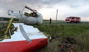 To już oficjalne. BUK, z którego zestrzelono MH17 należy do Rosji
