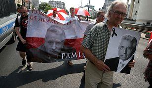 Tylko w WP. Polacy: trzeba wznowić śledztwo ws. śmierci Andrzeja Leppera