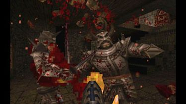 Quake kończy 25 lat. Wspominamy legendę - Quake