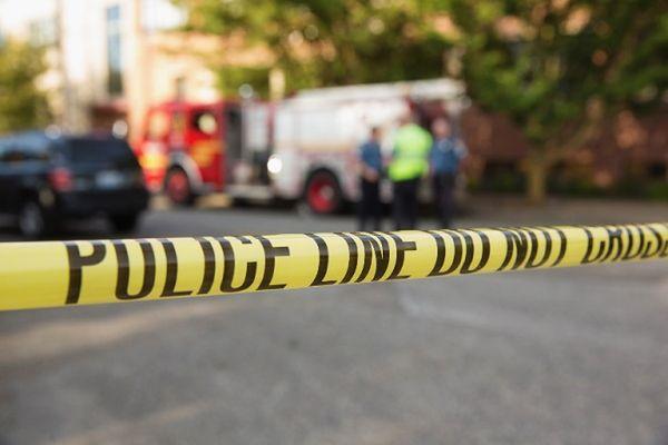 Na Florydzie 51-latek zastrzelił sześcioro wnucząt, córkę, a potem siebie