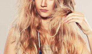 Jak rozwiązać problemy z włosami po zimie?