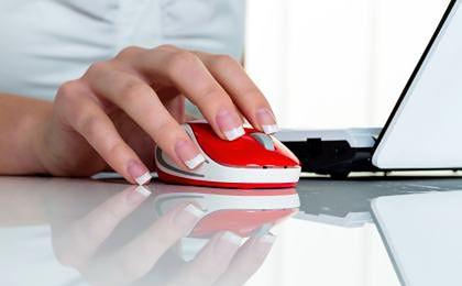Ponad 5,1 mln elektronicznych PIT-ów za 2013 r. MF: to rekord
