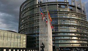 Bruksela sprawdza przepisy podatkowe