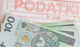 Polska gospodarka rozwija się stabilnie