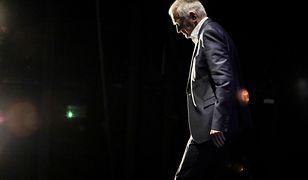Jarosław Gowin dla WP: Jestem adwokatem klasy średniej