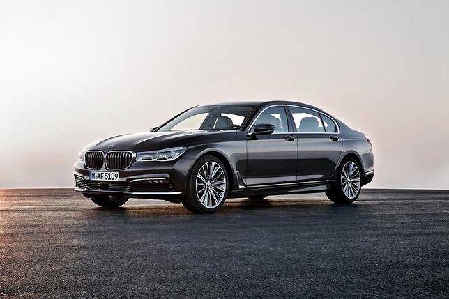 BMW zbada, w jaki sposób mogło zapobiec eksperymentom