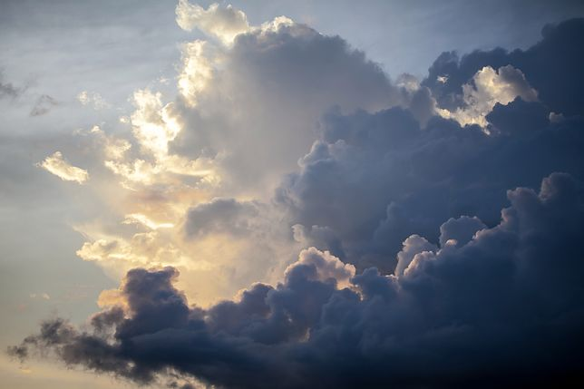 Pogoda na dziś – środa 8 maja. Sprawdź prognozę pogody dla największych miast w Polsce