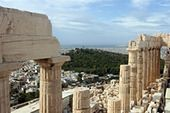Zagadka starożytnej Grecji coraz bliższa rozwiązania