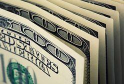 Citigroup zapłaci 7 mld kary