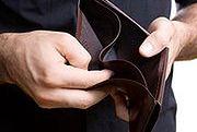 Przedsiębiorcy nie płacą pensji