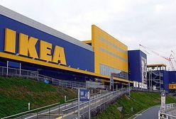 Ikea zapłaci 50 mln dolarów zadośćuczynienia za śmierć dzieci