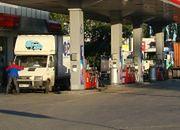 Białoruś ogranicza wywóz paliwa na Litwę i do Polski
