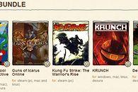 Nowe Indie Royale ma wczesną grę Telltale Games
