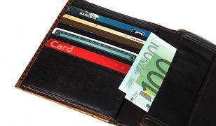 Jak płacić za granicą?