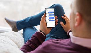 Jak założyć Messengera bez Facebooka? Konto na Fb nie jest Ci potrzebne