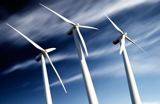 Największa farma wiatrowa na Bałtyku już pracuje