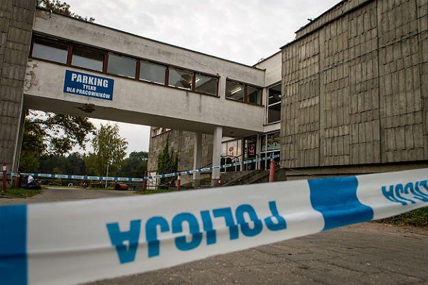 Tragedia na otrzęsinach w Bydgoszczy. Rzecznik dyscyplinarny resortu nauki chce surowo ukarać rektora bydgoskiej uczelni