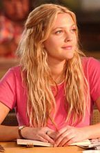 """Drew Barrymore chce więcej """"Aniołków Charliego"""""""