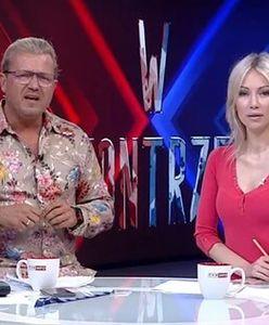 """Jakimowicz skomentował coming out Piaska. """"Wreszcie mógł wyleźć z tej szafy"""""""