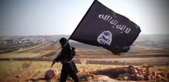 Państwo Islamskie zdetronizowało Al-Kaidę i stało się liderem światowego ruchu dżihadystycznego