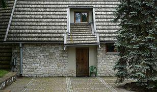 Aleksander Kwaśniewski miał nie posiadać pieniędzy na zakup willi w Kazimierzu Dolnym i apartamentu w Wilanowie
