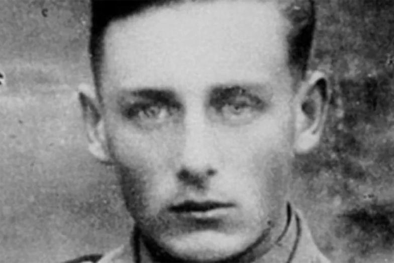 Nie żyje niemiecki zbrodniarz wojenny. W Kanadzie dożył 97 lat