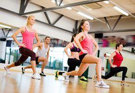 Stretching - wpływ na organizm, ćwiczenia rozciągające