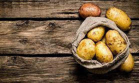 Lekarstwo na wiele dolegliwości. Jak przygotować sok lub napar z ziemniaków?