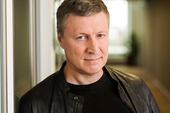 Miroslav Trnka (ESET)