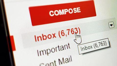 Gmail ma problem z załącznikami w Edge'u. Powodem złe kodowanie nazw