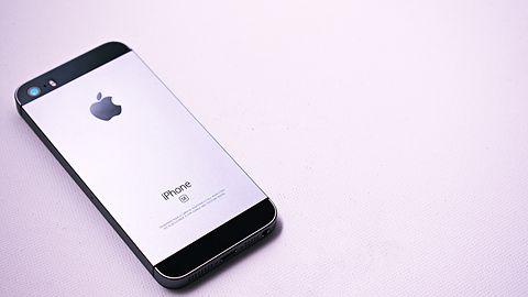 Apple zmienił zalecenia ws. czyszczenia iPhone'a. W tle oczywiście koronawirus