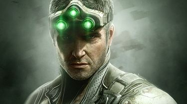Ubisoft i Netflix łączą z siły. Będzie Splinter Cell i Far Cry - Splinter Cell