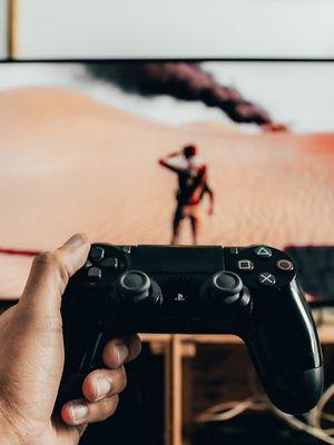 8 pytań i powiemy Ci, która konsola Sony jest dla Ciebie
