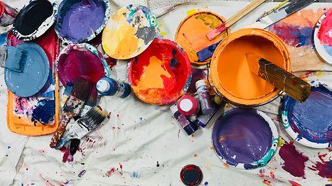Microsoft nie może się zdecydować, czy chce ubić klasycznego Painta, czy nie