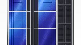 Intel Architecture Day. Zaprezentowano masę nowości i potwierdzono dużo plotek