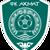 Achmat Grozny