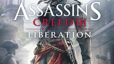 Assassin's Creed 3: Liberation - recenzja