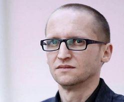 """Międzynarodowy skandal. Nazwał Europę """"komorą gazową"""", a Polaków """"nowymi Żydami"""""""