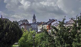Koronawirus. Lublin: Kolejny radny zakażony. Uczył w szkole