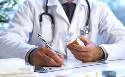 Rząd szykuje rewolucję w służbie zdrowia