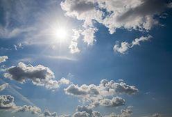 """Pogoda na środę - 6 czerwca. Nadciąga wyż """"Youenn"""", ale potem nastąpi atak zwrotnikowego powietrza"""