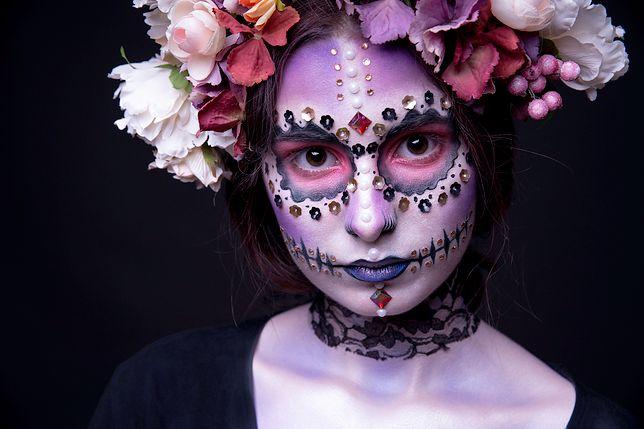 Halloween 2019 za kilka dni. Kiedy wypada to święto? Jak się na nie przygotować?