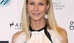 Gwyneth Paltrow przydałby się stanik