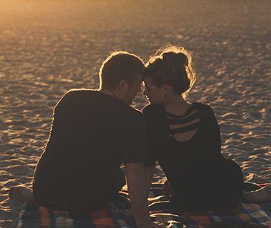 Niektóre przekonania na temat miłości są szkodliwe