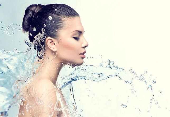 Mezoterapia skóry głowy sposobem walki z łysieniem
