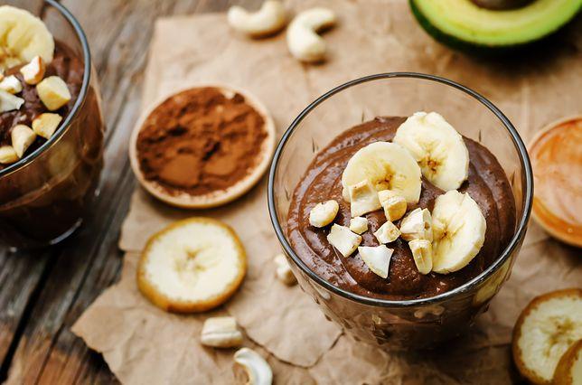 Wartościowe smakołyki, które mają sporo kalorii