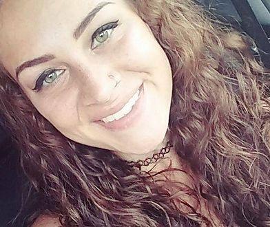 Karisten zmarła z powodu przedawkowania heroiny